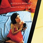 Anthony Reynolds EP