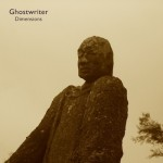 Ghostwriter - Dimensions