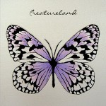 creatureland-large